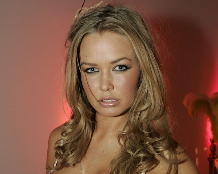 Lara Bingle Net Worth