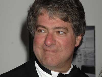 Leon Black Net Worth