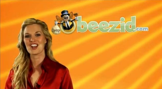 Is Beezid a Scam