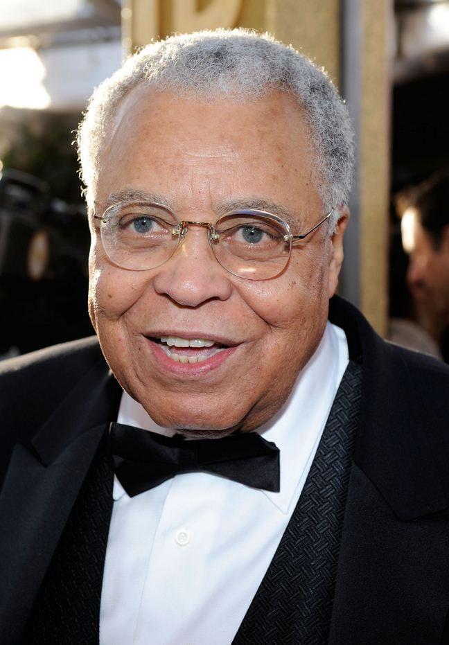 L Fishburne Richest Black Actors