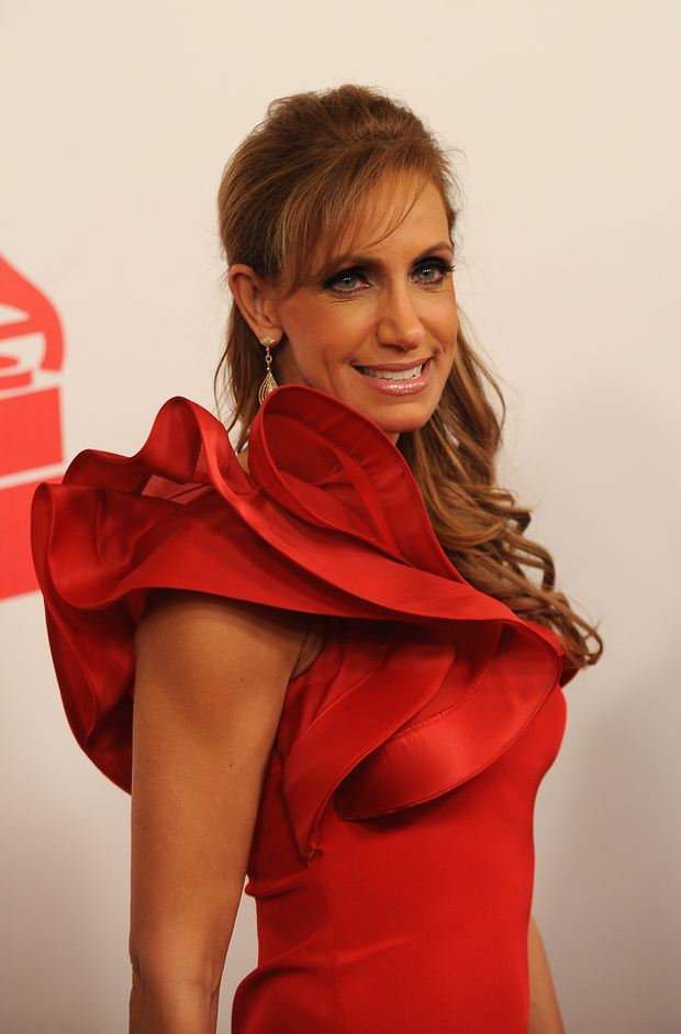 Lili Estefan Net Worth