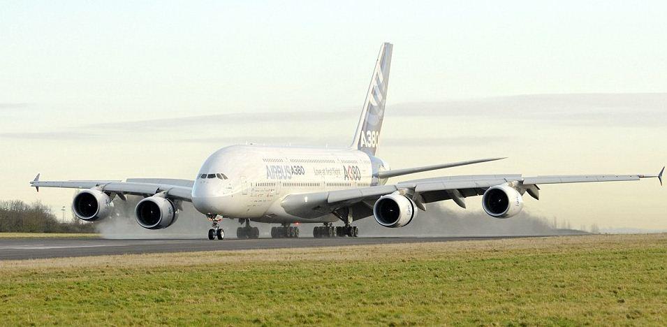 Most Expensive Private Plane