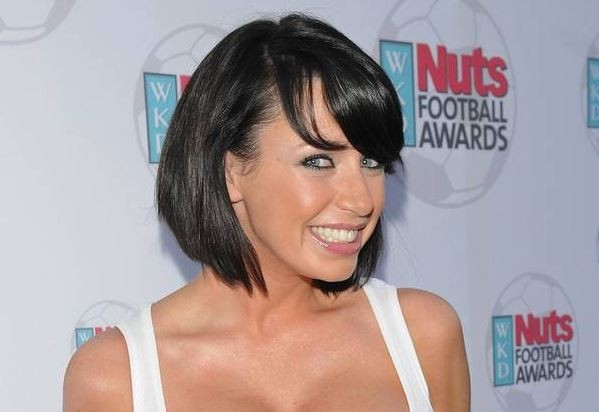 Sophie Howard Net Worth