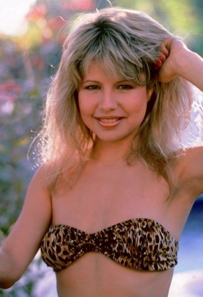 pia zadora i am what i ampia zadora & jermaine jackson, pia zadora heartbeat of love, pia zadora movies, pia zadora michael jackson, pia zadora wikipedia, pia zadora mp3, pia zadora & jermaine jackson when the rain begins to fall lyrics, pia zadora when the lights go out, pia zadora songs lyrics, pia zadora discography, pia zadora i'm in love again, pia zadora rock it out, pia zadora and when the rain begins to fall, pia zadora i am what i am