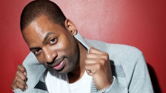 Tony Rock Salary