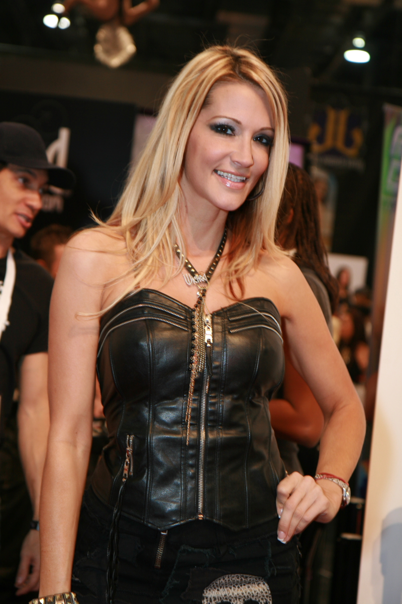 Jessica drake the craving