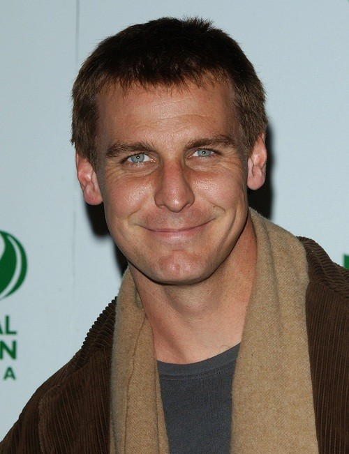 Ingo Rademacher Salary