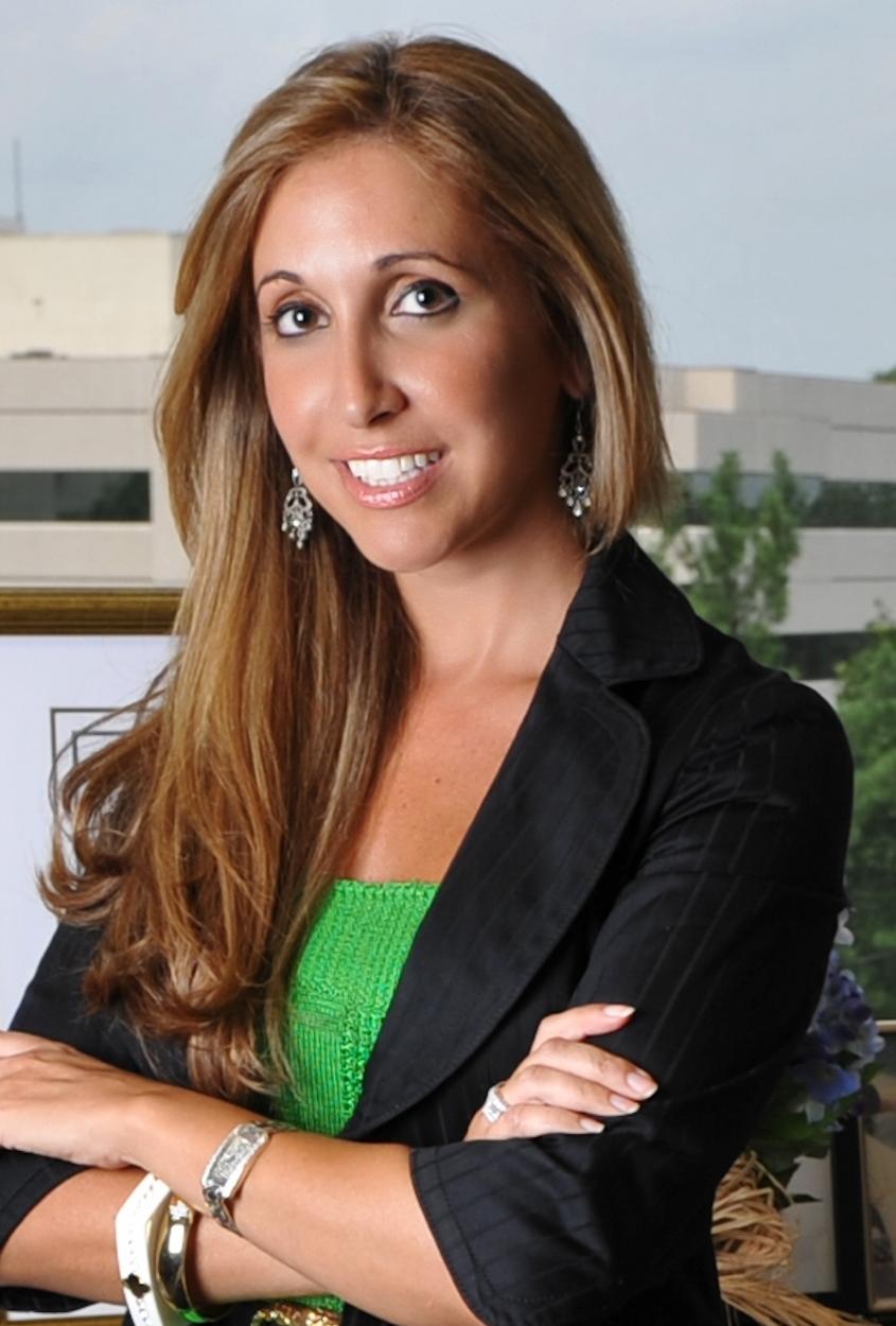 Vikki Ziegler Lawyer