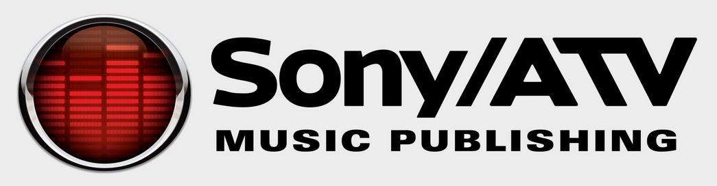 sony-logo