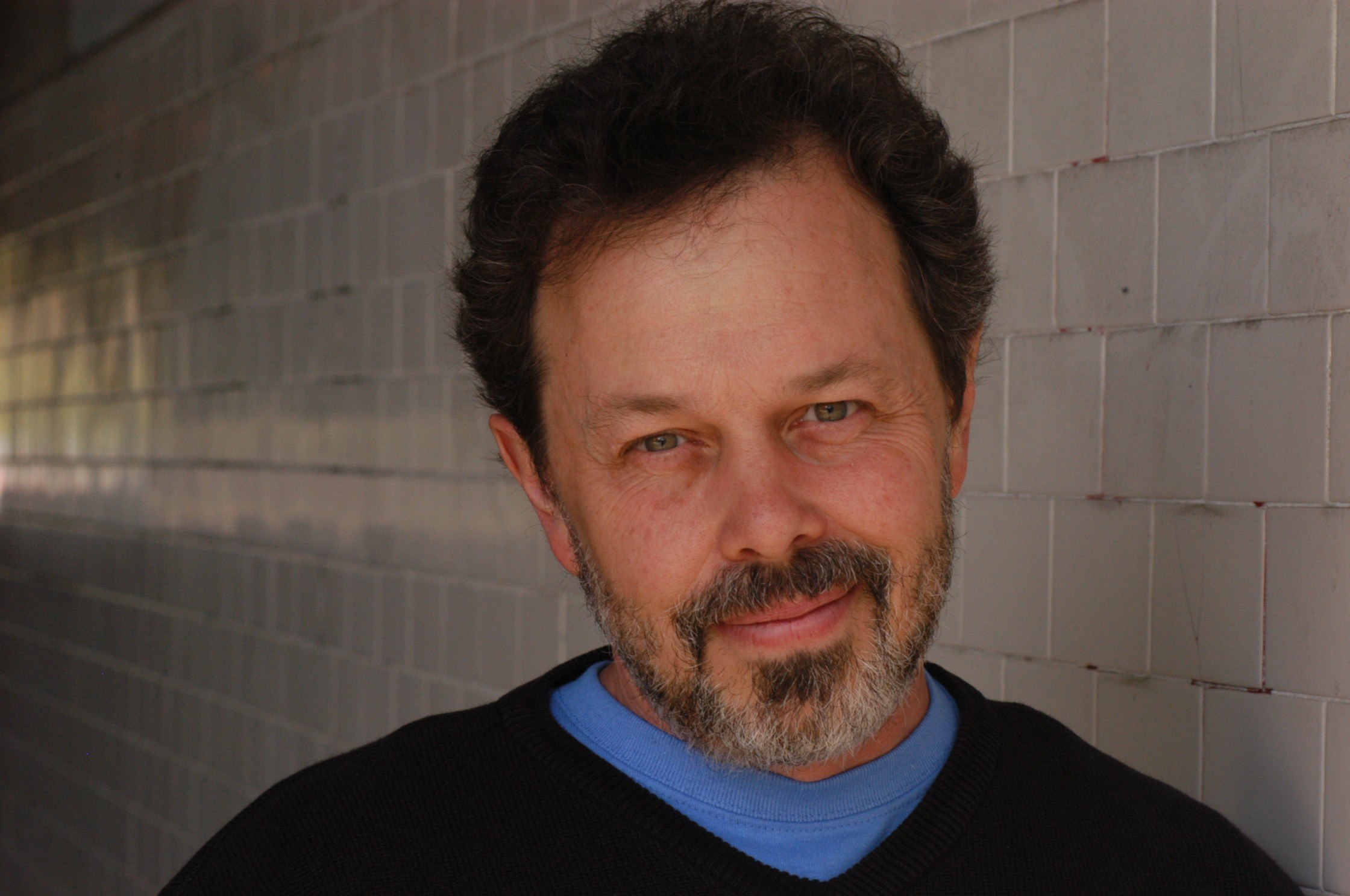 curtis armstrong revenge of the nerdscurtis armstrong height, curtis armstrong criminal minds, curtis armstrong, кертис армстронг, curtis armstrong supernatural, curtis armstrong moonlighting, curtis armstrong facebook, кертис армстронг фильмография, curtis armstrong wikipedia, curtis armstrong suits, curtis armstrong tim curry, curtis armstrong breaking bad, curtis armstrong net worth, curtis armstrong imdb, curtis armstrong american dad, curtis armstrong twitter, curtis armstrong joker, curtis armstrong revenge of the nerds, curtis armstrong better off dead, curtis armstrong icarly