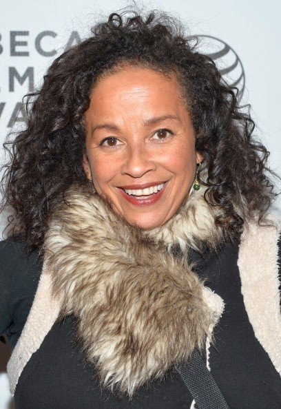 rae dawn chong instagramrae dawn chong chris pratt, rae dawn chong instagram, rae dawn chong full movies, rae dawn chong photos, rae dawn chong, rae dawn chong imdb, rae dawn chong quest for fire, rae dawn chong 2015, rae dawn chong pictures, rae dawn chong son, rae dawn chong movies, rae dawn chong net worth, rae dawn chong mother, rae dawn chong age, rae dawn chong oprah