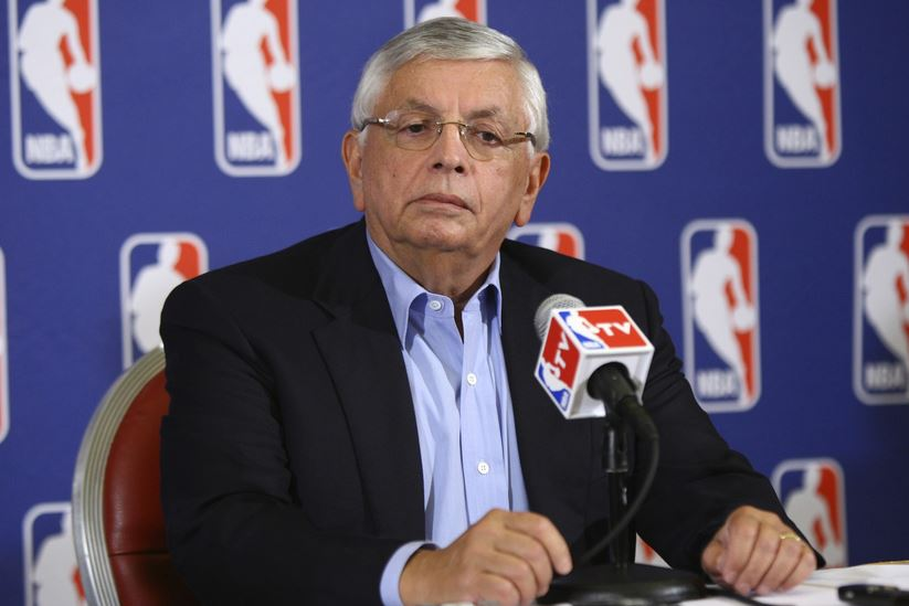 The NBA's Big Regret
