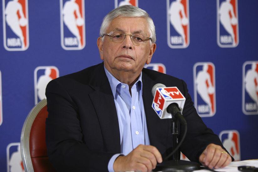 The NBA's Big Regret