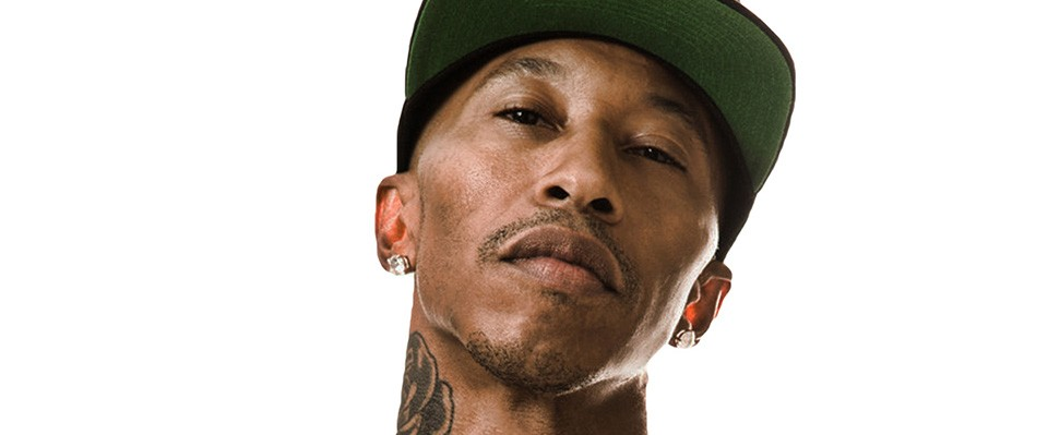 fredro starr - firestarrfredro starr фильмы, fredro starr 2016, fredro starr what if 2, fredro starr new york, fredro starr net worth, fredro starr - firestarr, fredro starr what if 2 lyrics, fredro starr dyin 4 rap, fredro starr sticky fingaz, fredro starr wife, fredro starr insta, fredro starr filmography, fredro starr quotes, fredro starr movies list, fredro starr wire, fredro starr true colors, fredro starr movies, fredro starr battle, fredro starr mixtape, fredro starr thug warz lyrics