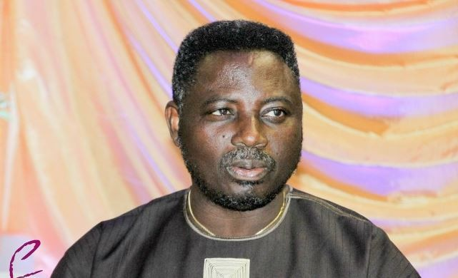 Matthew Ashimolowo Net Worth