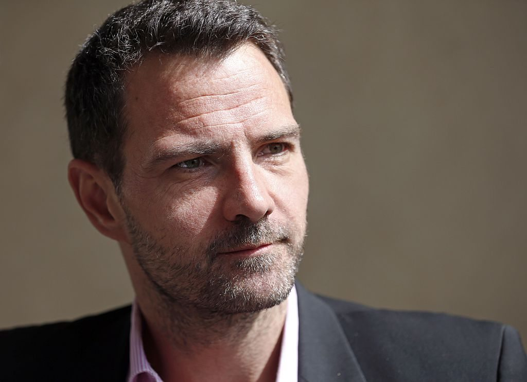 Jerome Kerviel