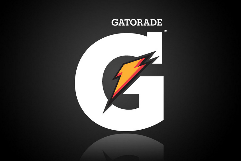 Gatorade - U of Florida Royalties