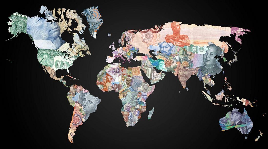 Highest Tax Rates