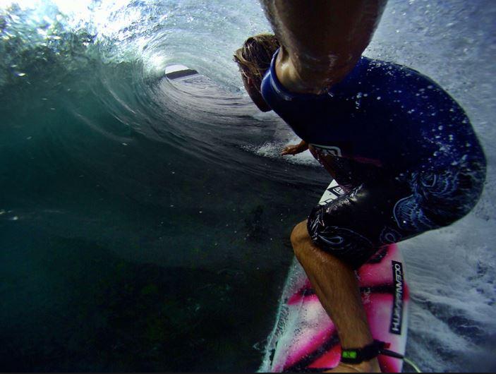 gopro-surfer