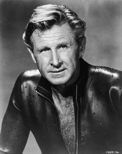 lloyd bridges seinfeldlloyd bridges jeff bridges, lloyd bridges young, lloyd bridges airplane, lloyd bridges, lloyd bridges movies, lloyd bridges wiki, lloyd bridges airplane quotes, lloyd bridges wife, lloyd bridges wikipedia, lloyd bridges films, lloyd bridges rv, lloyd bridges sea hunt, lloyd bridges seinfeld, lloyd bridges imdb, lloyd bridges net worth, lloyd bridges hot shots, lloyd bridges rv chelsea mi, lloyd bridges sniffing glue, lloyd bridges movies list, lloyd bridges grave