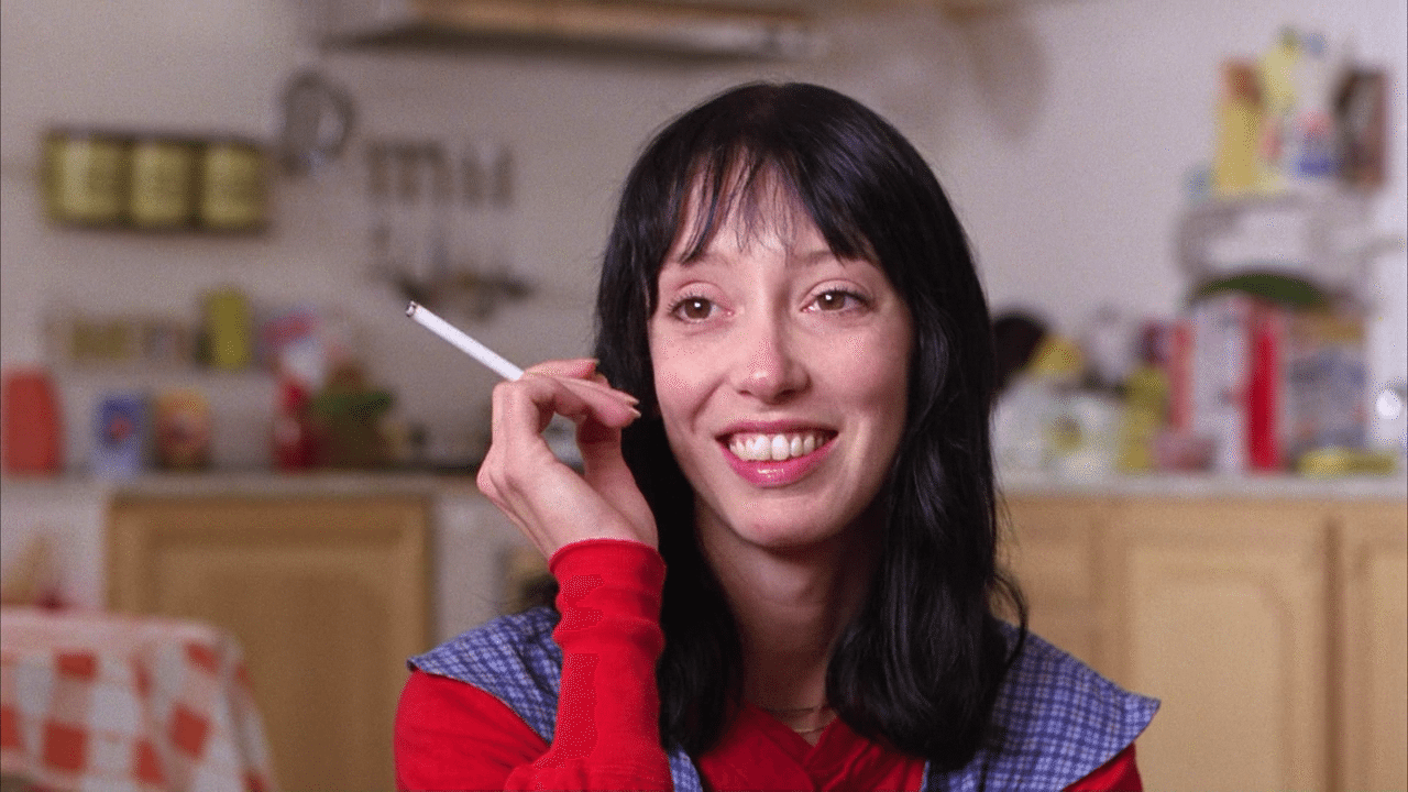 shelley duvall he needs me
