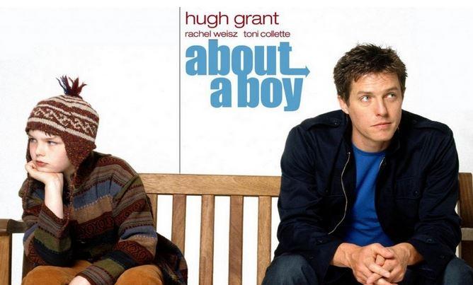 about-boy