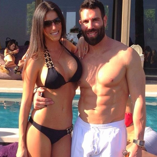 dan bilzerian t paindan bilzerian party, dan bilzerian wiki, dan bilzerian youtube, dan bilzerian poker, dan bilzerian armenian, dan bilzerian видео, dan bilzerian house, dan bilzerian kimdir, dan bilzerian trump, dan bilzerian twitter, dan bilzerian доход, dan bilzerian кто по нации, dan bilzerian cat, dan bilzerian video, dan bilzerian 2017, dan bilzerian forbes, dan bilzerian films, dan bilzerian рост, dan bilzerian t pain, dan bilzerian фото