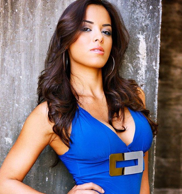 Ayelet Ben-Shahar Net Worth