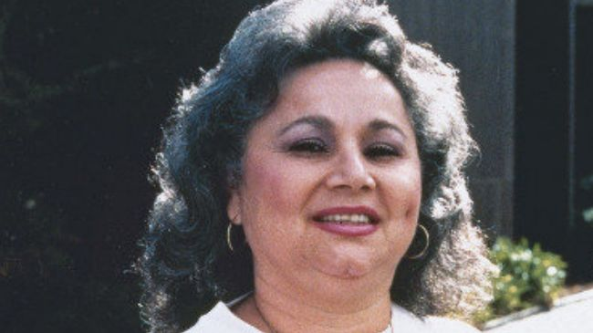 Griselda Blanco - Cocaine Godmother