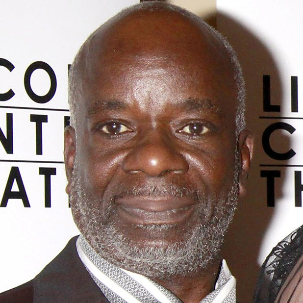 Bel Air Car >> Joseph Marcell Net Worth | Celebrity Net Worth