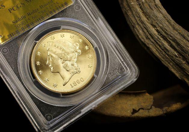 coin6
