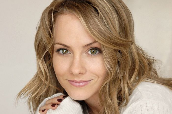 kelly stables instagramkelly stables instagram, kelly stables, kelly stables imdb, kelly stables net worth, kelly stables height and weight, kelly stables the ring 2, kelly stables measurements, kelly stables underwear, kelly stables how i met your mother, kelly stables größe, kelly stables husband