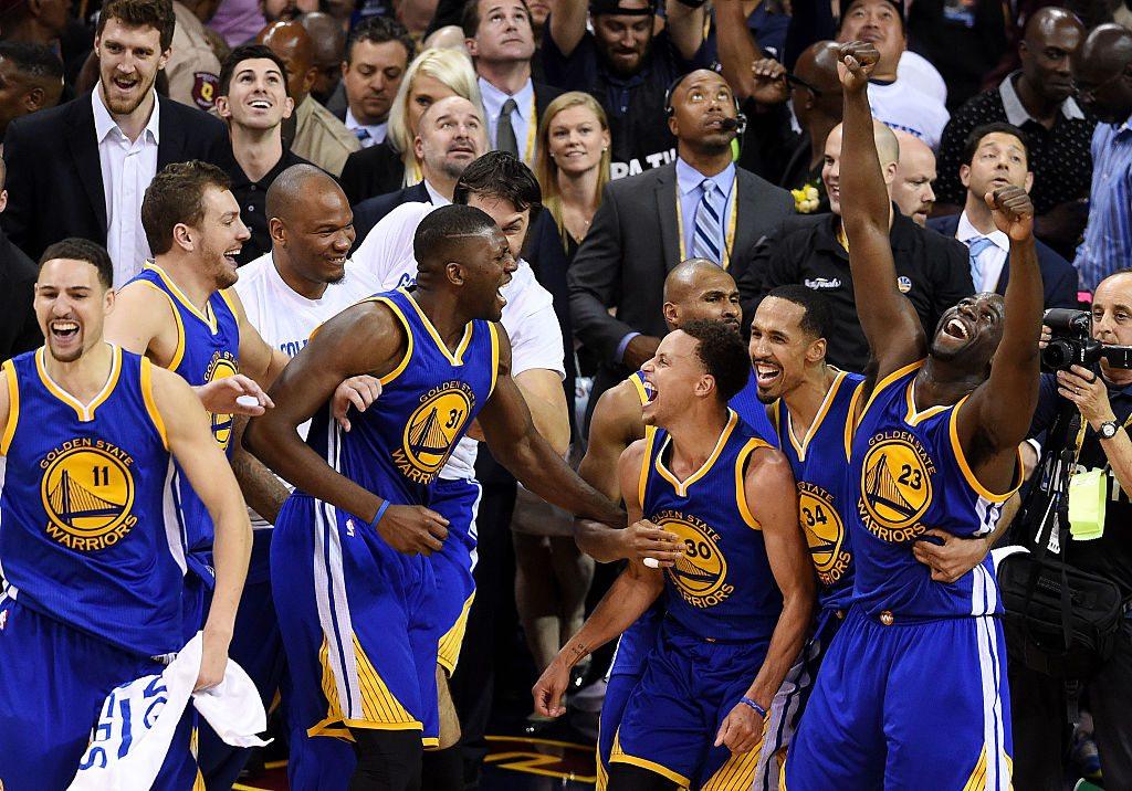 Most Valuable NBA Teams