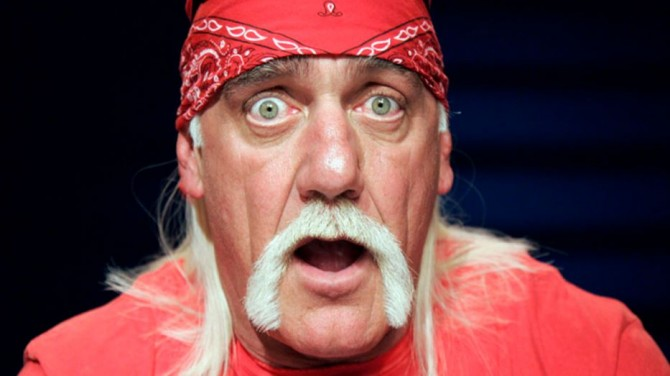 Hulk Hogan's $200 Million Mistake