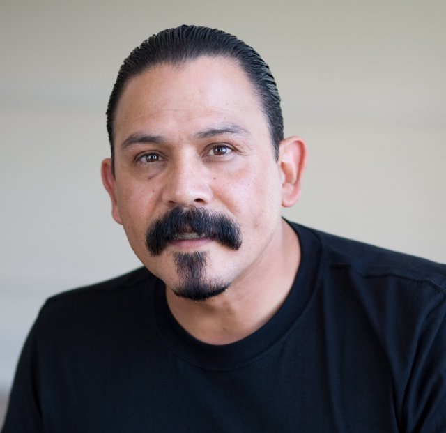 эмилио ривераemilio rivera 50 cent, emilio rivera young, emilio rivera instagram, emilio rivera height, emilio rivera wiki, эмилио ривера, emilio rivera twitter, emilio rivera net worth, emilio rivera movies, emilio rivera wife, emilio rivera chavez, emilio rivera imdb, emilio rivera con air, emilio rivera gang related, emilio rivera manik, emilio rivera stand up, emilio rivera bio, emilio rivera facebook, emilio rivera breaking bad, emilio rivera z nation