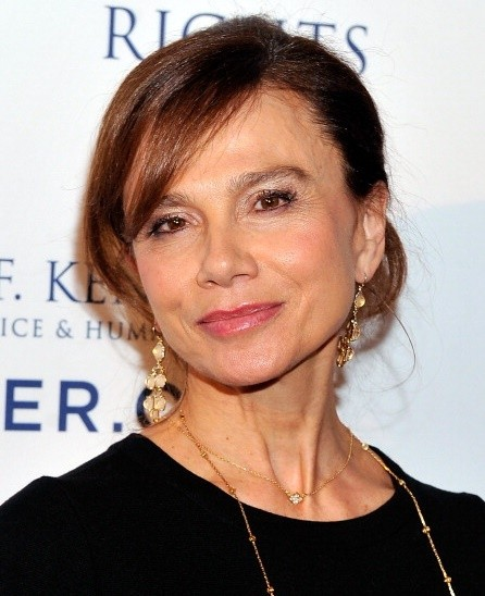 Lena Olin nude (13 images) Cleavage, iCloud, cameltoe