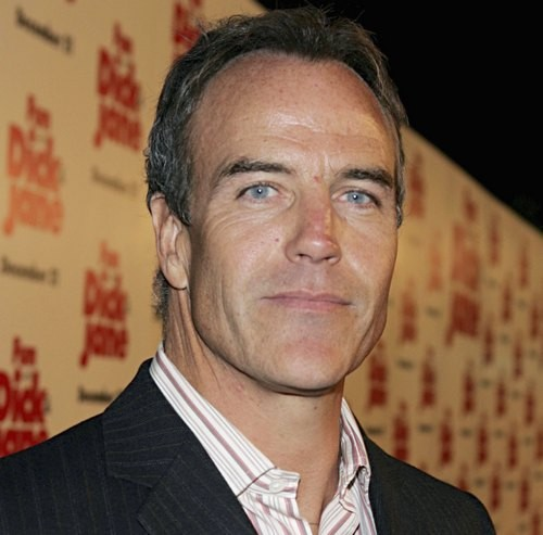 richard burgi desperate housewives