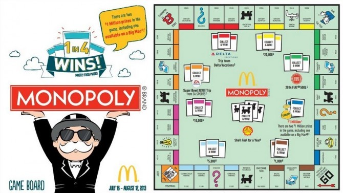 The Period Board Game Is Like Monopoly for Vaginas