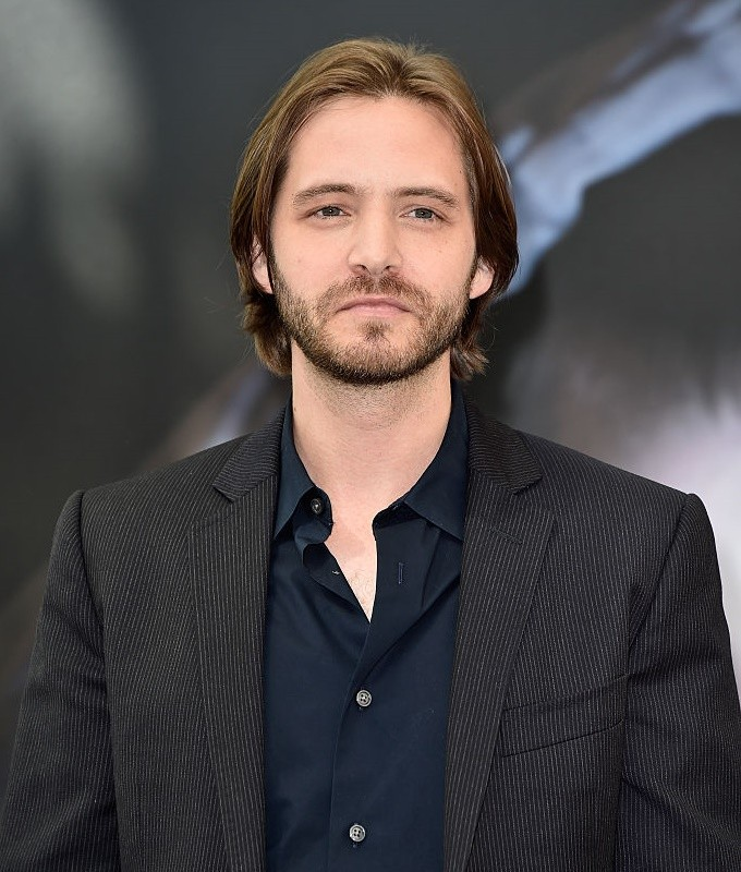 aaron stanford wife
