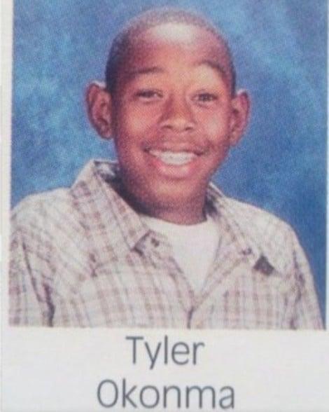 tyler-creator