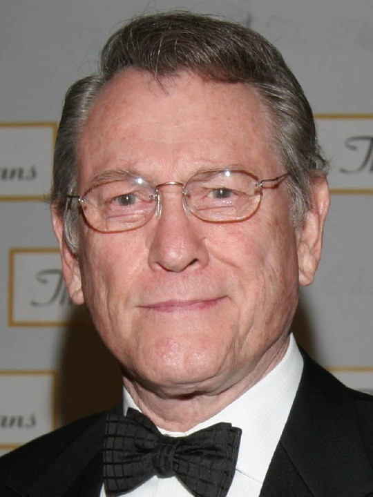 earl holliman tv shows