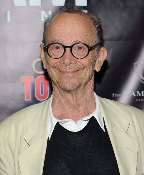 joel grey photographyjoel grey daughter, joel grey height, joel grey house, joel grey cabaret money, joel grey cabaret, joel grey money, joel grey mr cellophane, joel grey, joel grey imdb, joel grey willkommen, joel grey cabaret youtube, joel grey oscar, joel grey willkommen cabaret, joel grey gay, joel grey net worth, joel grey buffy, joel grey movies, joel grey wife, joel grey photography, joel grey musical crossword