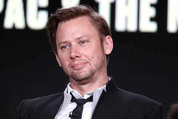 jimmi simpson tattoo