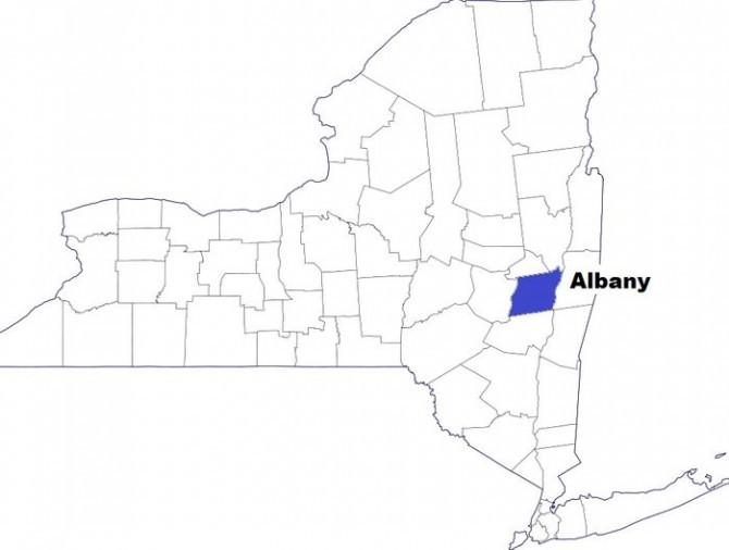 county2