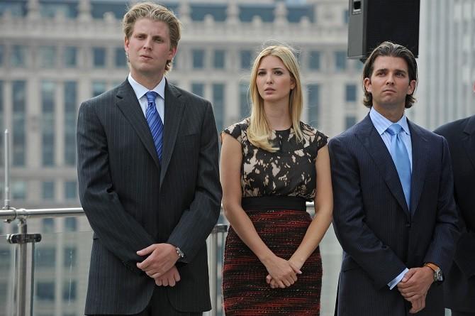 Amanda Rivkin/AFP/Getty Images