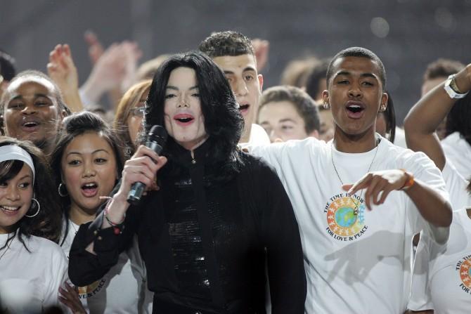 MJ Kim/Getty Images