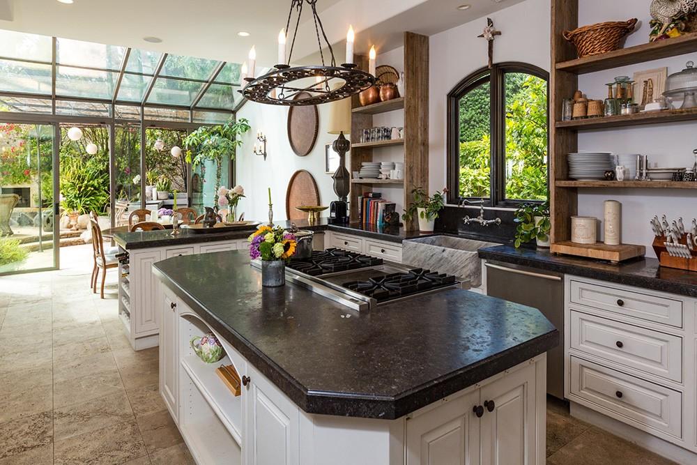 OC-House-Kitchen