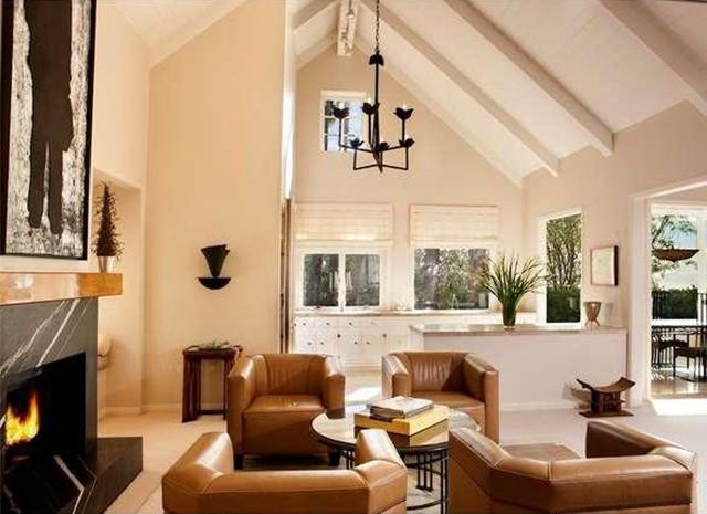 wagnernicita_contemporary_livingroom