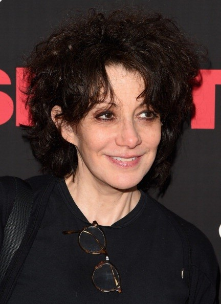 amy heckerling imdb