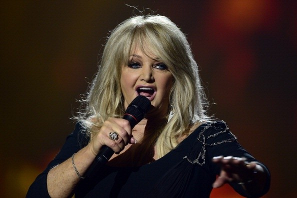 bonnie tyler - photo #15